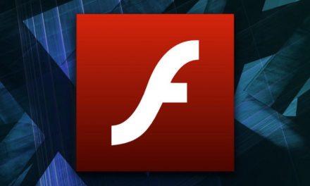 Microsoft usuwa z Windows wszelkie ślady po Adobe Flash