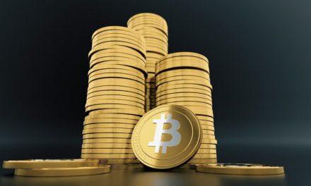 Bitcoin wbrew pozorom zyskał na zakazie w Chinach