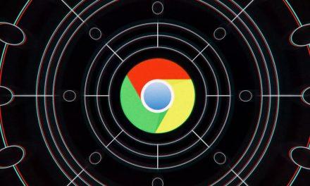Chrome blokuje popularną wtyczkę The Great Suspender