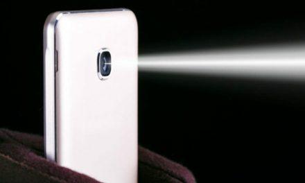 Jak Samsung walczy ze szpiegostwem przemysłowym