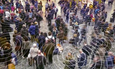 Sztuczna inteligencja pozna twoje myśli?