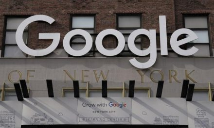 Google wyda 3,8 mln dol. na rozstrzygnięcie zarzutów HR