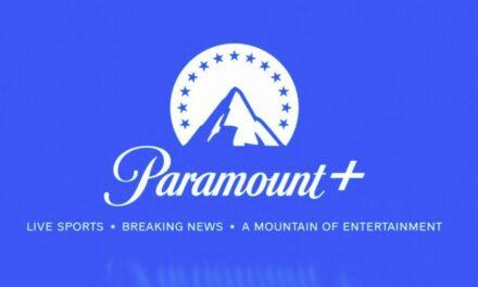 W marcu nowy serwis streamingowy – Paramount+