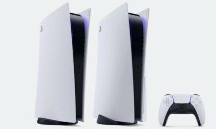 Sony: nie wiemy czy uda ci się kupić PS5 na Boże Narodzenie w 2021