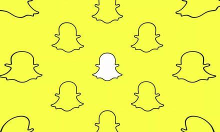 Snapchat Spotlight rośnie w siłę – zagrozi TikTokowi?