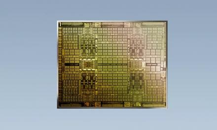 Nvidia zapowiada CMP – kartę przeznaczoną do kryptowalut