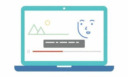 Google Live Captions trafiły do przeglądarki Chrome