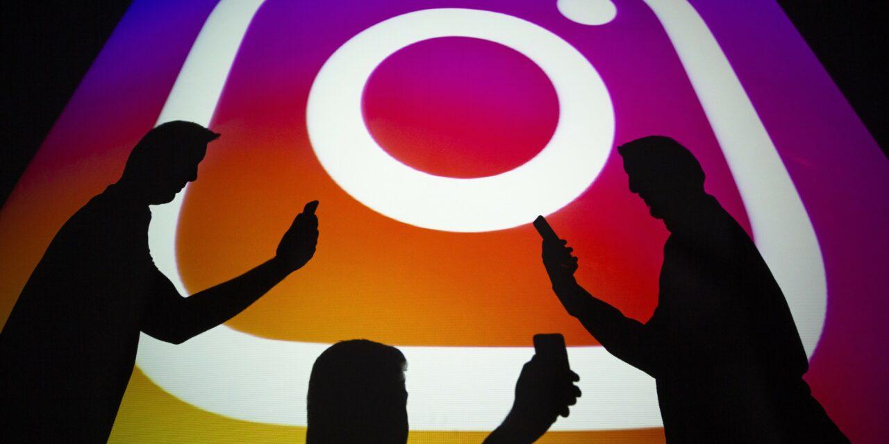 Instagram powoduje kompleksy u nastolatków. A Facebook od dawna o tym doskonale wie