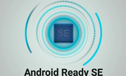 Android Ready SE – kluczyki i dokumenty już wkrótce w telefonie z Androidem