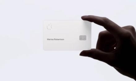 Czy Apple Card dyskryminuje kobiety? Zakończono śledztwo