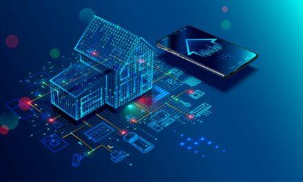 Smart home – co to jest? Co musi zawierać inteligentny dom?