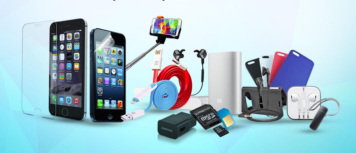 Najlepsze i przydatne gadżety do smartfona – ranking akcesoriów
