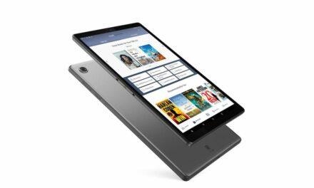 HD Nook 10 – nowy tablet od Barnes & Noble już w kwietniu