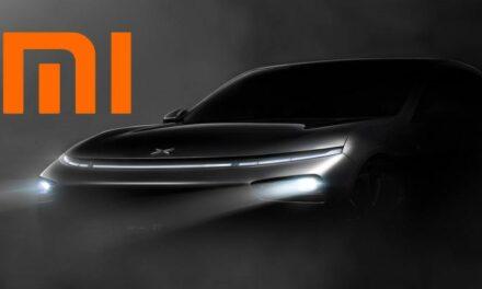 Xiaomi będzie produkować swoje własne samochody elektryczne