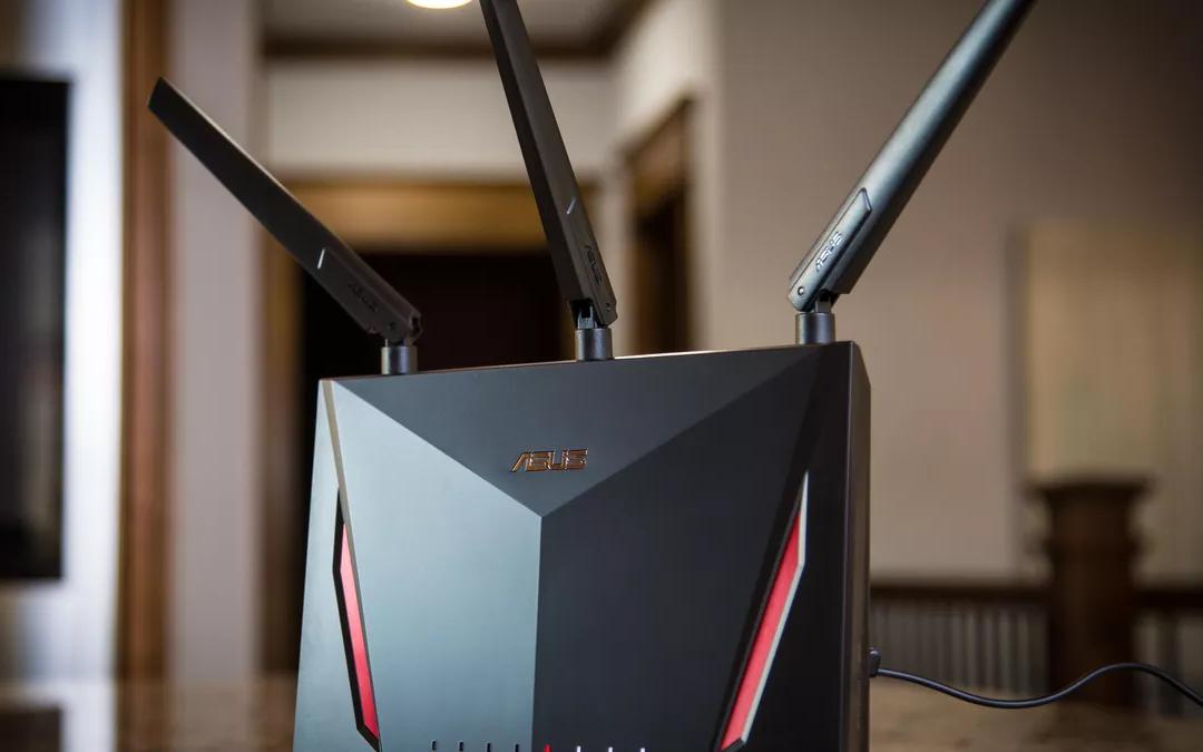 Test routera – zobacz jak sprawdzić swoje urządzenie