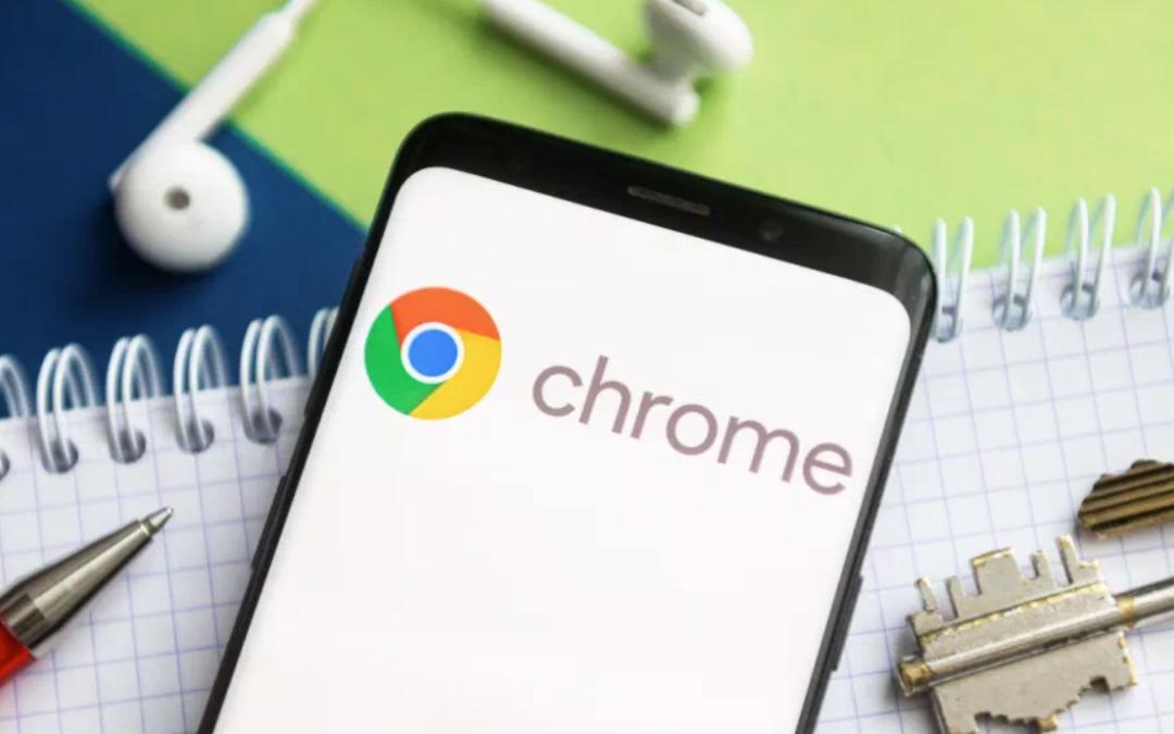Google pozwane za śledzenie użytkowników w trybie Incognito