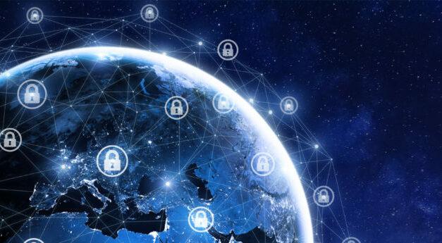 Szyfrowanie homomorficzne już wkrótce. Intel podpisał umowę z DARPA