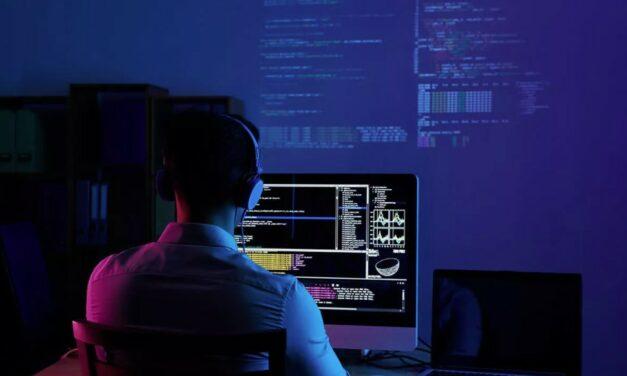 Zainwestuj w nowe umiejętności i zostań etycznym hakerem