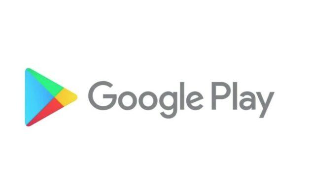 Google Play obniża prowizję do 15% ze sprzedaży aplikacji