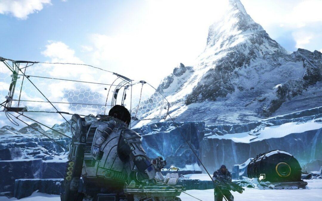 Microsoft wprowadzi Auto HDR do ponad 1000 gier