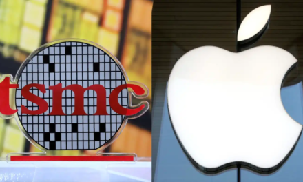 Apple zamierza stworzyć ekrany Micro OLED do zestawów VR