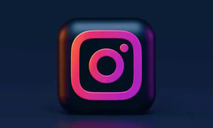 Instagram wprowadzi Audio Rooms i szyfrowanie end-to-end