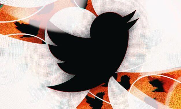 Jack Dorsey sprzedał swojego tweeta za niemal 3 mln dol.