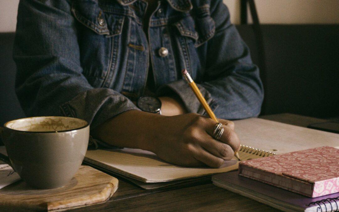 Notatnik online nie musi być nudny! Polecane narzędzia TOP 10