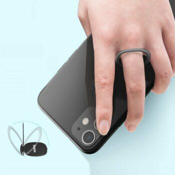 Pierścień do telefonu
