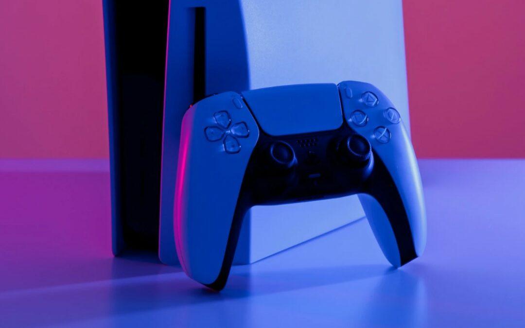 PS5 Digital Edition – dlaczego powinieneś kupić tę wersję?