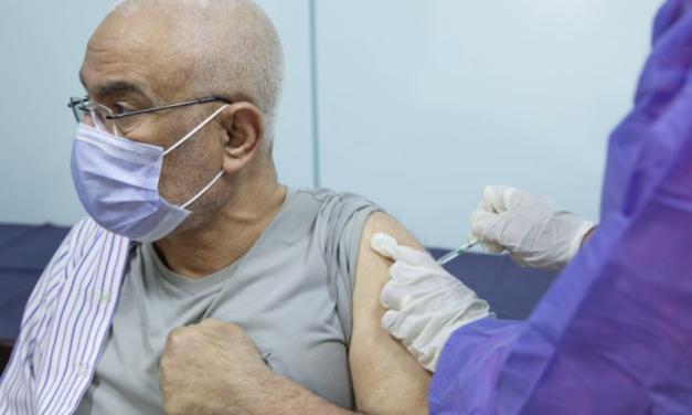 Uwaga na przekręty związane ze szczepionkami na Covid-19