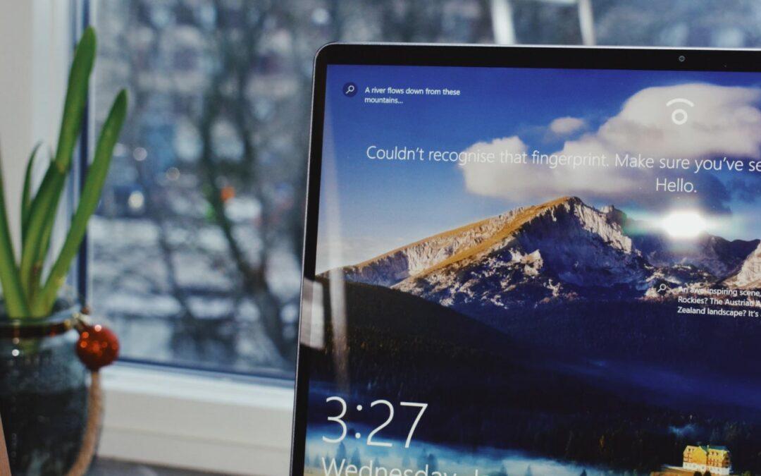Eksplorator plików zostanie odświeżony w Windows 10