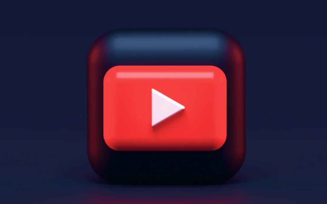 Ile zarabia się na YT? Ranking youtuberów