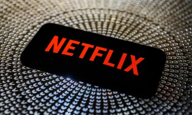 Netflix wykupił prawa na wyłączność do filmów Sony Pictures
