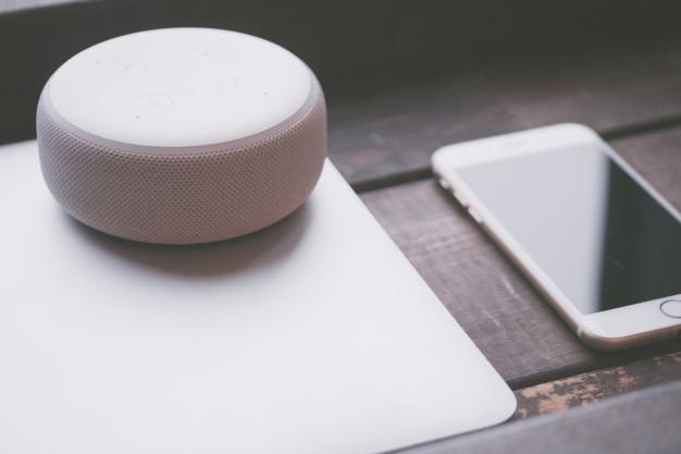 Bezprzewodowy głośnik Bluetooth – jaki wybrać?