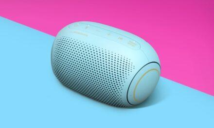 Jaki głośnik bezprzewodowy kupić w 2021 roku? TOP 5