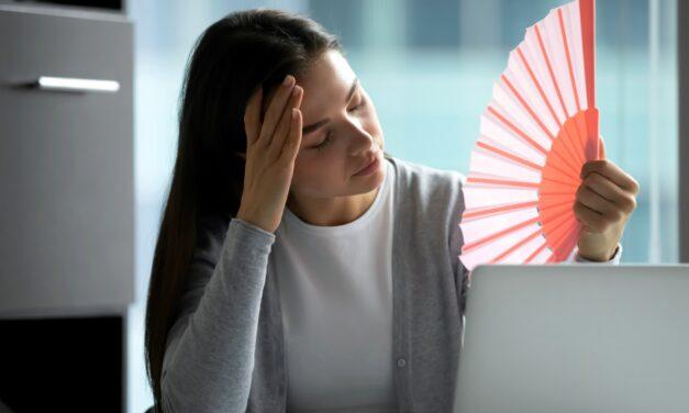 Domowy klimator ewaporacyjny – najtańsze urządzenie chłodzące