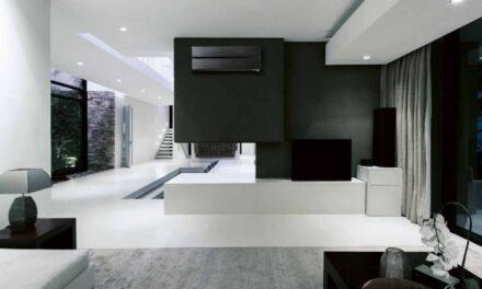 Klimatyzacja split do mieszkania – ranking klimatyzatorów 2021