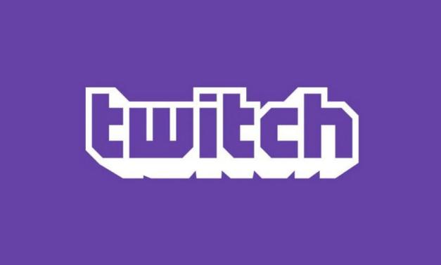 Twitch pobił wszelkie rekordy oglądalności w 2020