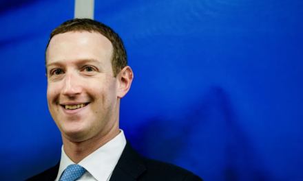 Mark Zuckerberg wydał w 2020 aż 23 mln dolarów na ochronę