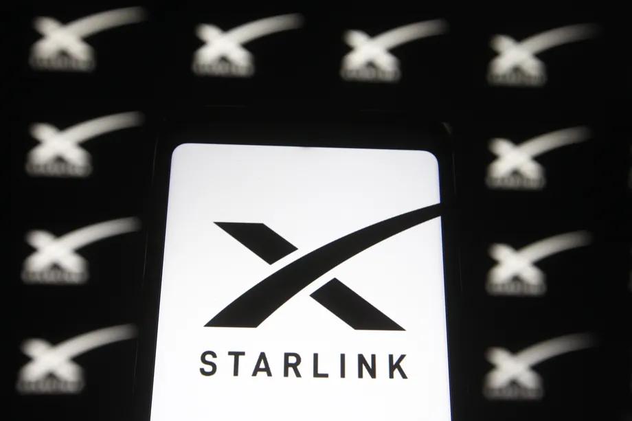 Starlink oficjalnie wyjdzie z fazy beta już w październiku