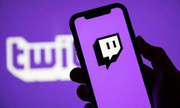 Twitch wprowadza spore usprawnienie chatu – Chat Replies