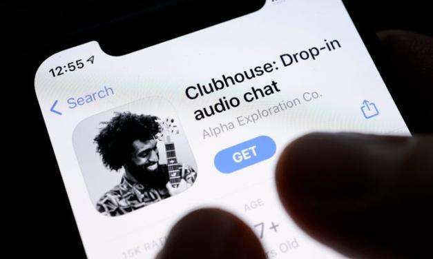 Clubhouse umożliwia już twórcom monetyzację treści