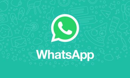 WhatsApp testuje nowe automatyczne usuwanie wiadomości