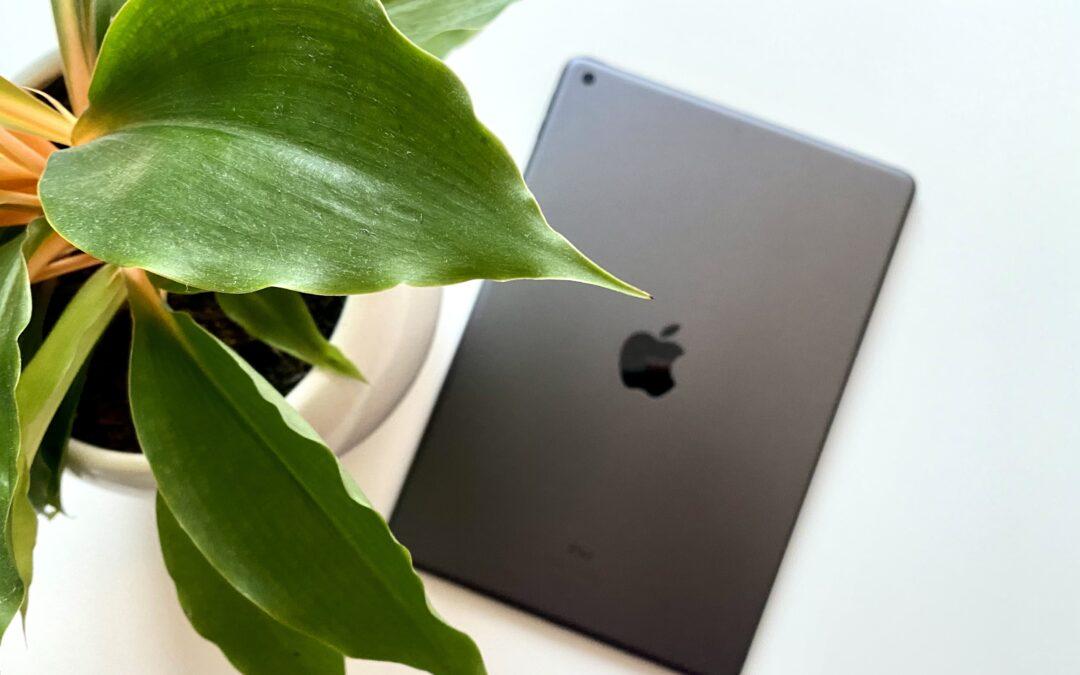 iPad 8. generacji – czy warto kupić w 2021 roku?
