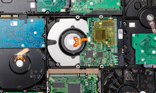 Dyski SSD gwałtownie drożeją – ostatnie chwile za zakup?
