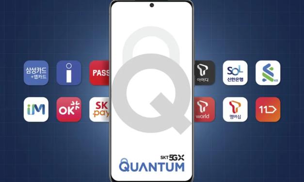 Samsung Galaxy Quantum 2 już wkrótce. Czy jest na co czekać?