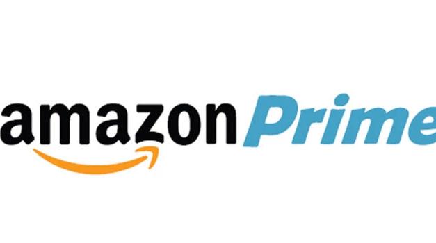 Amazon Prime wystartował w Polsce – ceny szokują!