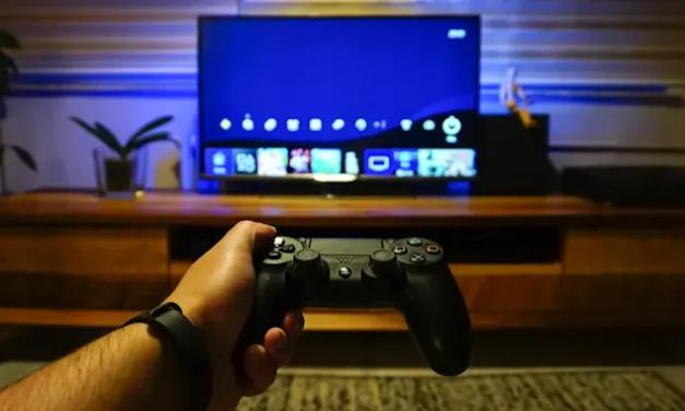 PlayStation Plus Video Pass już w Polsce!
