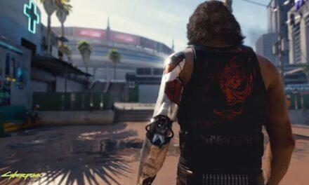 CD Projekt RED zarobił setki milionów dolarów na Cyberpunku 2077